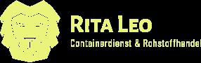Rita Leo